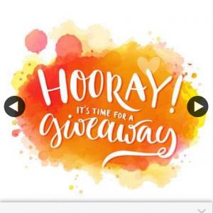 Einstein Finance – Win a $30 Kmart Gift Voucher (prize valued at $30)