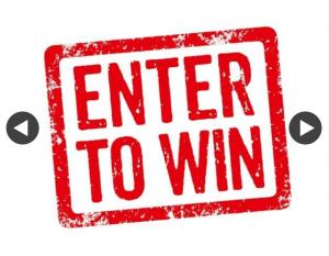 Jarrod Perry Hutton & Hutton – Win a $50 Flour & Chocolate Morningside Card