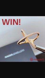 Mancini's Belfield – Win You Must Be Following The @mancinisbelfield Instagram (prize valued at $2,950)