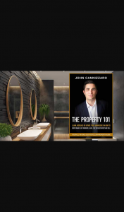 Money Magazine – Win One of 10 Copies of The Property 101 Book
