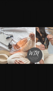 Mouths of Mums – Win 1 of 5 Bottles of Asriq Perfume Body Oil