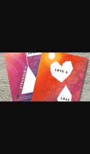 National Seniors – Win this Book Pack