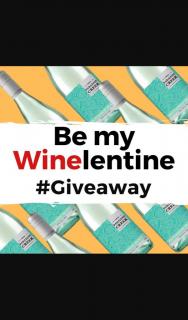 Oak Road Estate – Win 12 Sauvignon Blanc Wines