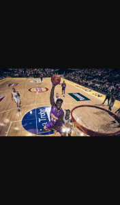 PlusRewards – Win 1 of 10 Double Gold Passes to See The Sydney Kings In The Semi Finals (prize valued at $2,160)