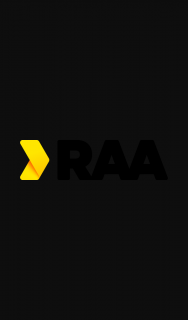 RAA – Win Tickets to an Adelaide Fringe Show – terms and Conditions