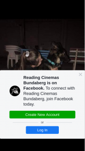 Reading Cinemas Bundaberg – Win a The Call of The Wild Double Pass