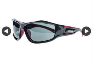 Safety Glasses Online – Win a Pair of Polarised Floating Sunglasses