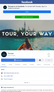 Touropa – Win Wireless Phone Chargers