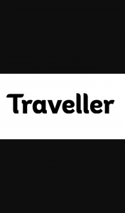Traveller – APT – Win One of Six Apt Cruises (prize valued at $25,590)