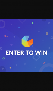 Video Ezy – Win a Month's Worth of Free Rentals (prize valued at $124)