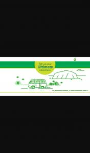 BP – Win The Major Prize (prize valued at $5,500)
