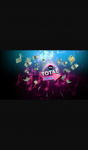 Brisbane radio 97.3FM – Win Cash – Total Recall (prize valued at $50,000)