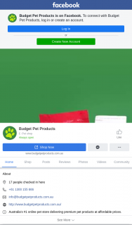 Budget Pet Products – Win 1 of 7 $100 Puppy Care Vouchers..you Knew The Exact Moment You Found Your Best Friend (prize valued at $700)