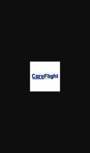 Care Flight – Win You One of 35 Careflight Bears (prize valued at $79.95)
