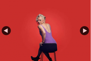 Dendy Coorparoo – Win a Double Pass to The Performance on Fri 20 March