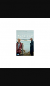 Film Focus – Win a Double Pass to See Hope Gap