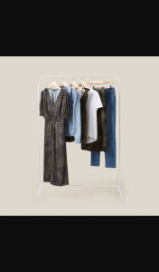 French Connection – Win a Number of Items of Clothing 5pm