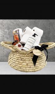 Gourmet Baskets Oz – Win an Essentials Hamper Inc Pasta and Toilet Paper