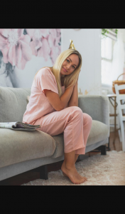 Jade and May Instagram – Win The Perfect Work From Home/ Self Isolation Outfit