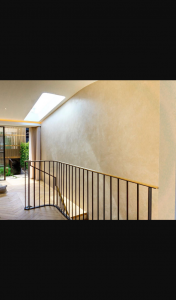 Luxury Wall Finishes – Win a Feature Wall Valued at $3000 (prize valued at $3,000)