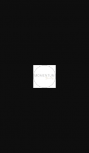 MOMENTUM BEAUTY – Win a Microdermabrasion Kit 1k Followers Unknown (prize valued at $40)