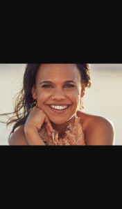 Must Do Brisbane – Win a Double Pass to See Miranda Tapsell at Brisbane Powerhouse