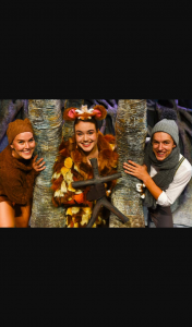 Must Do Brisbane – Win 1 of 2 Family Passes 4 Ticket Each to The Gruffalo's Child at Qut Gardens Theatre