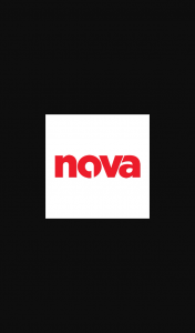 Nova FM – Win an $8000 Travel Voucher Thanks to Sonic The Hedgehog (prize valued at $8,000)
