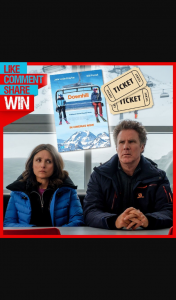 Stack magazine – Win One of Ten Passes to See Downhill In Cinemas this March