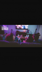 Student Edge – Win 6 Months of Free Netflix (prize valued at $60)