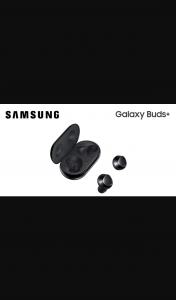 Student Edge – Win Samsung Galaxy Buds Promotion (prize valued at $299)