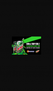 Supanova Comic-Con & Gaming – Win a Trip for 2 to San Diego Comic-Con In 2021 Thanks to Mountain Dew