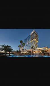 The West – Win 1 of 45 Vouchers to Spend at Crown Towers Perth