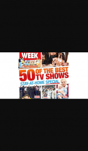 TV Week Puzzles 14 – Win $1000 With Every Order Competition Terms & Conditions (prize valued at $1,000)