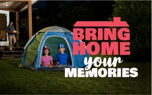 BIG4 Holiday Parks – Win a DJI Osmo Action camera valued at $499