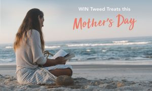 Holidays with Kids – Win a Mother's Day hamper valued at $450
