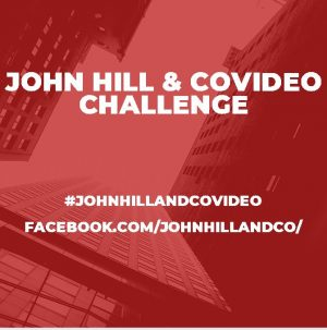 John Hill & Co – Win a cash prize of $500 PLUS a case of Corona beers