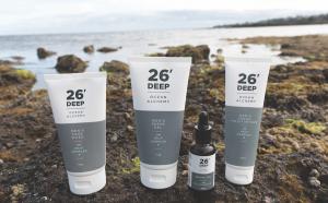 Key Sun Laboratories – Win 1 of 10 Skincare sets
