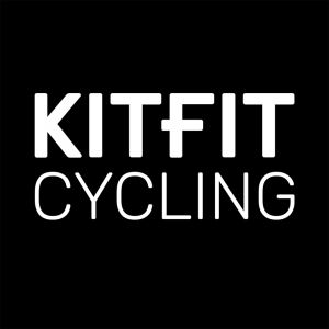 Kitfit Cycling – Win a Trainer + Fan and Climber (total valued at $2,900)
