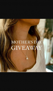 Allure South Sea Pearls – Win Two Allure Pearl and Diamond Pendants (actual Pendant Pictured) to Share With an Inspirational Woman In Their Life (prize valued at $2,900)