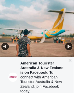 American Tourister – Win a Curio Prize Pack Valued at Over $700 (prize valued at $700)