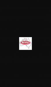 Berkley Fishing – Win a $100 Gulp Prize Pack Daily