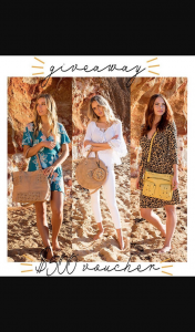 Cadelle Leather $500 voucher (handbags etc) winner announced 17th – Competition (prize valued at $500)