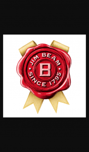 First Choice Liquor-Jim Beam – Win a Jim Beam Barrel Fridge Valued at $2500. (prize valued at $2,500)
