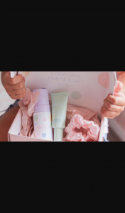 Haven magazine – Win a Petite Skin Co Starter Kit (prize valued at $68)