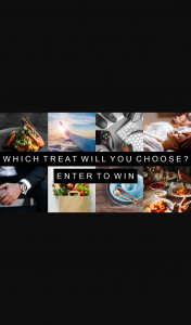 Hunter & Bligh – Win The Ultimate Experience of Your Choice