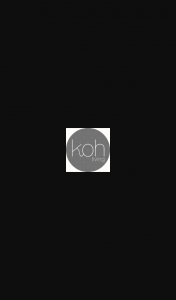 Koh Living – Win this Mothers Day Giveaway (prize valued at $270)