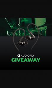 MWave – Win an Audiofly Af180 Mk2 (prize valued at $649)