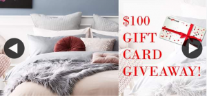 Natalie Maggs Remax Revolution – Win $100 Coles Myer Gift Card