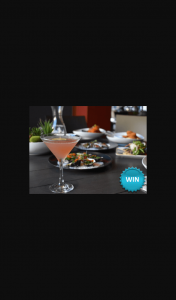 Northern beaches Mums [for Sydney residents] – Win a $50 Gift Voucher for The Bored Monkey (prize valued at $50)